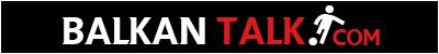 Balkan Talk logo