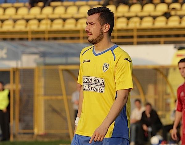 Ilija Nestorovski