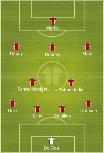 Man-United-lineup2